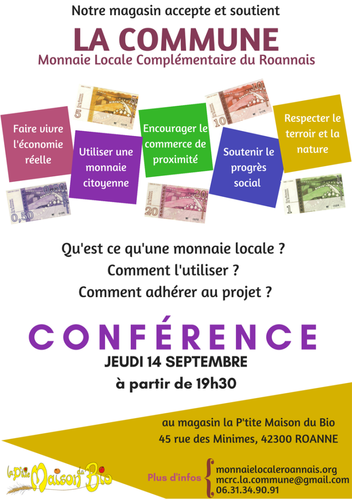 conference_commune