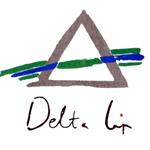 Delta Lip