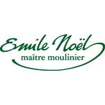 Émile Noël