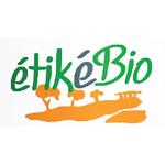 Etikébio