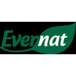 Evernat