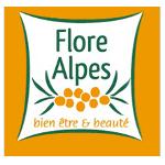 Flore Alpes