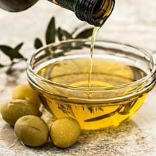 Huiles, Vinaigres & Condiments
