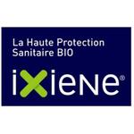 Ixiene
