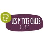 Les P'tits Chefs