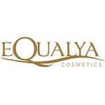 Equalya Cosmetics
