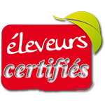 Éleveurs Certifiés