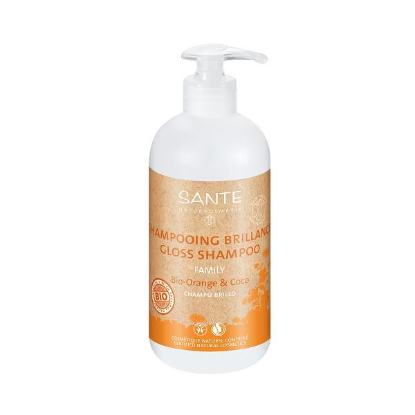 logona-shampooing-brillance-orange-coco-950ml