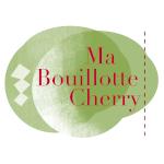 Ma Bouillotte Cherry