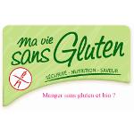 Ma Vie Sans Gluten