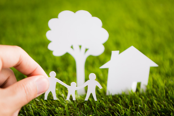 Ménage écologique : Les 10 Produits De Base à Avoir Chez Soi !
