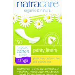 Protège Slip Tanga/string NATRACARE
