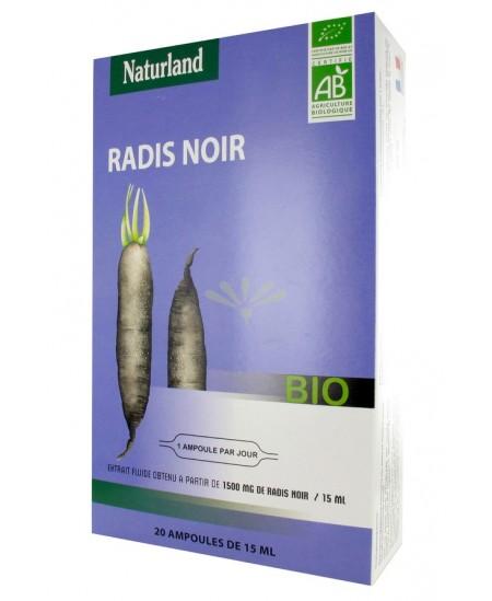 naturland-extrait-fluide-bio-radis-noir