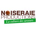 Noiseraie Productions