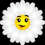 picto-marguerite-blagueur1