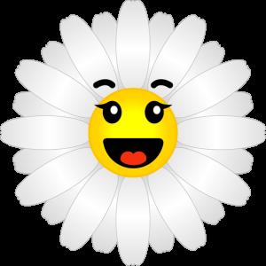 picto-marguerite-heureux2