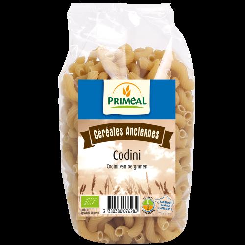 Primeal Codini