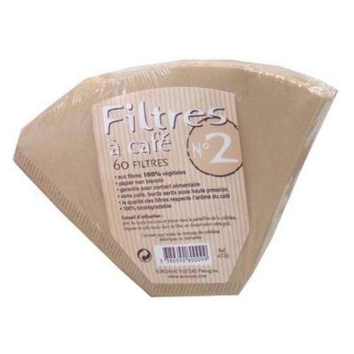 Primeal Filtres Cafe 2