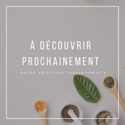 Produits Parapharcie La Ptite Maison Du Bio
