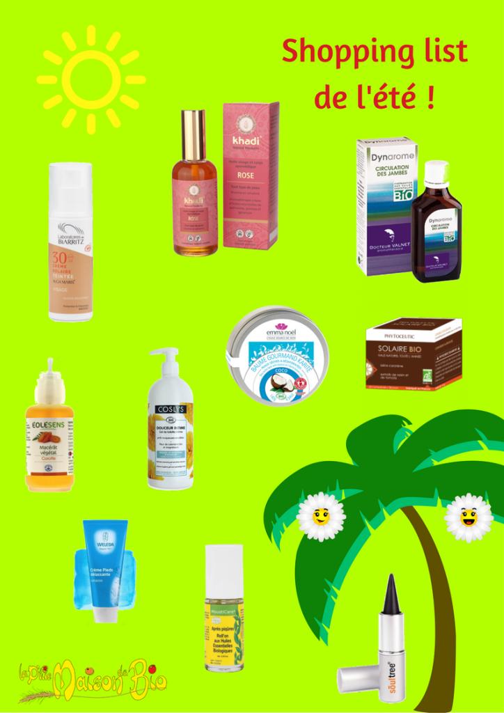 produits_cosmetiques_bio_ete_roanne