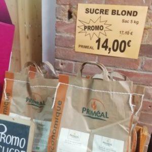 promo_sucre_bio_roanne