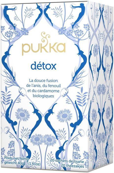 pukka_detox