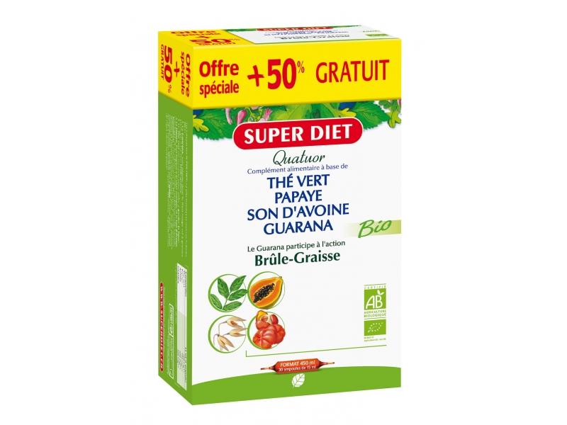 quatuor-brule-graisse-bio-20-ampoules-50-offert-super-diet_12791-1
