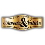 Saveurs & Nature