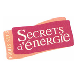 Secrets d'énergie