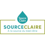 Source Claire