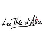 Les Thés d'Alice