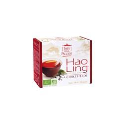Thé Anti-cholestérol Hao Ling