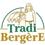 Tradi Bergère