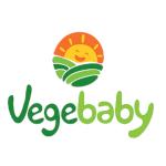 Vegebaby