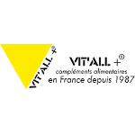 Vitall +
