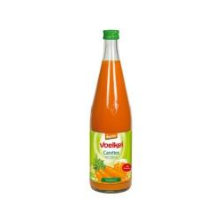 Jus De Carottes Lacto-fermenté VOELKEL